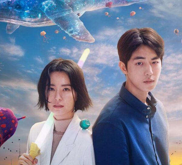 The School Nurse Files 2020 - Korean Drama