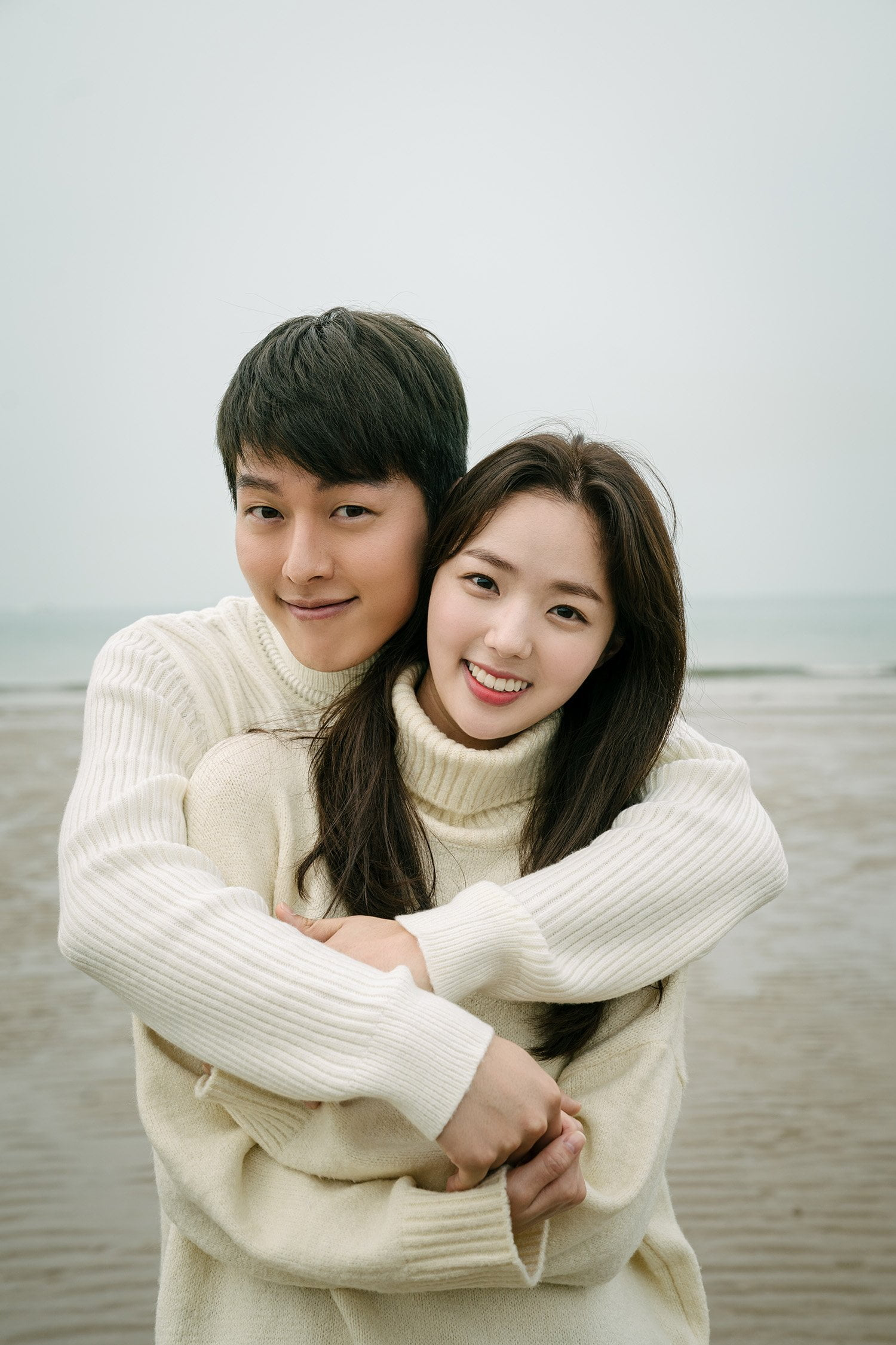 Sweet and Sour Korean Movie 1